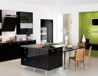 Thiết kế nội thất thông minh cho gia đình bạn.
